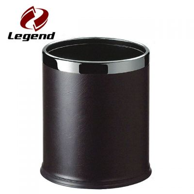Room waste bin production of LEGEND