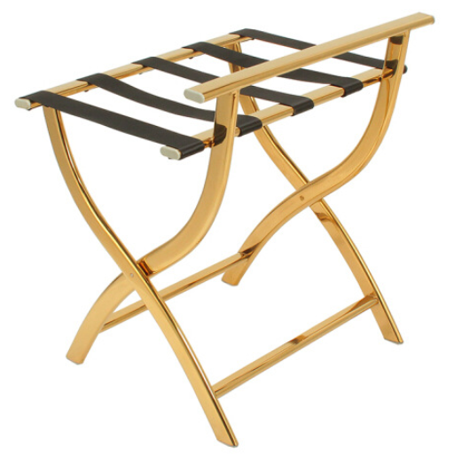 hotel room luggage racks.png