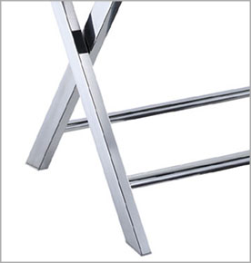 stainless steel luggage rack.jpg
