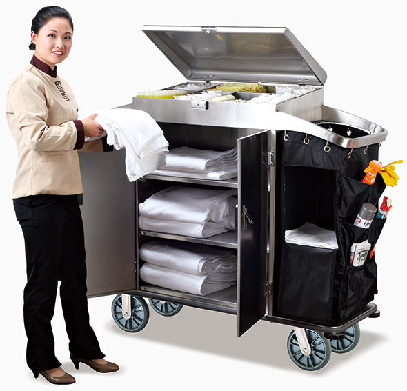 Housekeeping Carts for Guestrooms.jpg