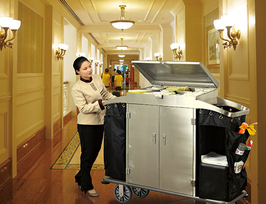 Housekeeping Trolley.jpg