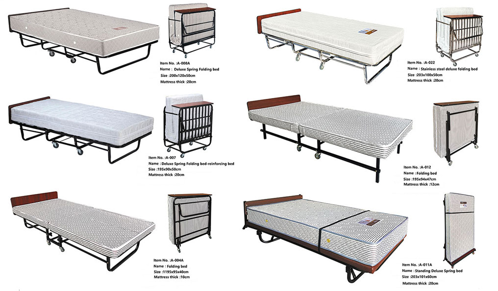 Cheap metal bed.jpg
