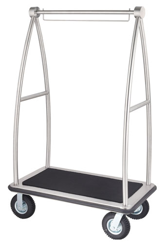 Bellman luggage cart.jpg