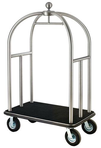 birdcage luggage trolley.jpg