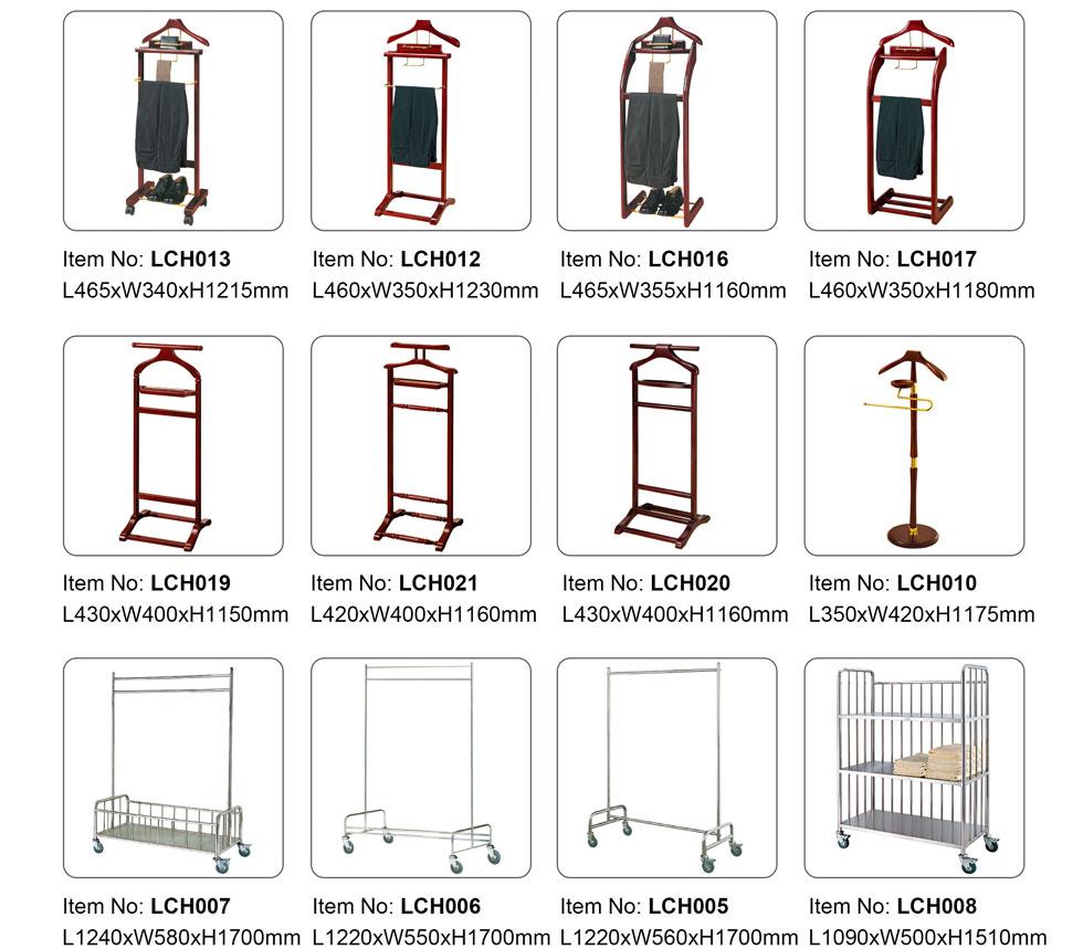 Hotel Garment Rack.jpg