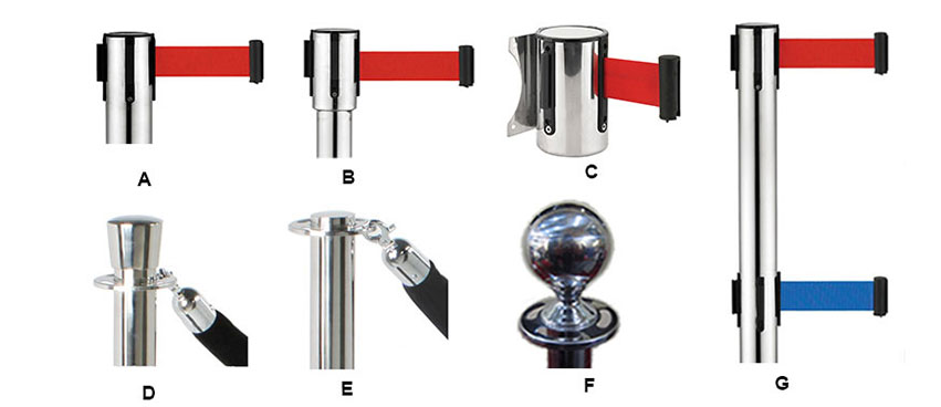 Retractable Belt Stanchion.jpg