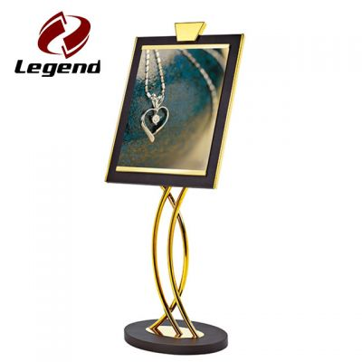Display Stand,Sign Board Stand,Sign Display Board