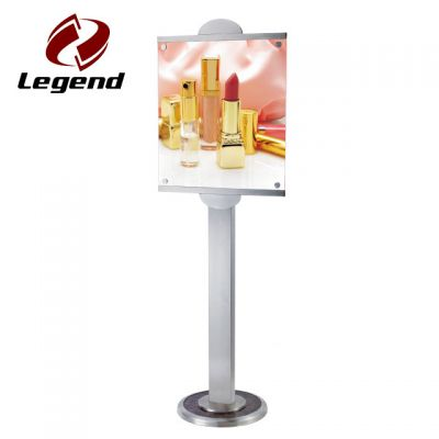 Display Sign Holder,Sign Board Stand,Sign Stand