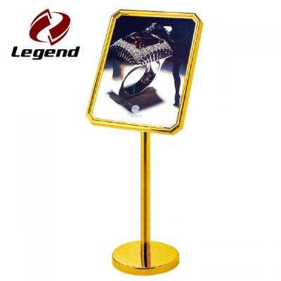 Advertising Stand,Display Stand,Menu Sign Post