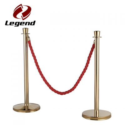 Queue Line Stand,Queue Pole,Queue Pole Stanchion