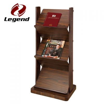 Literature Racks,Magazine Displays,Pamphlet Holders