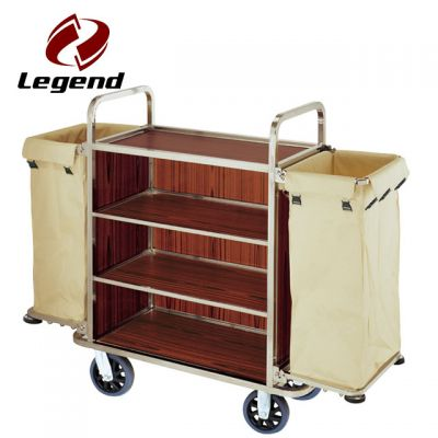 Hotel Cleaning Supplies,Hotel Housekeeping Maid Carts,Hotel Restaurant Supply,Housekeeping Carts & Hospitality Carts