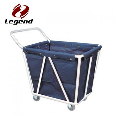 Equipment Housekeeping Carts,Hotel Cleaning Supplies,Hotel Housekeeping Maid Carts