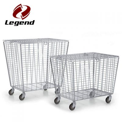Hotel Cleaning Supplies,Housekeeping Carts & Hospitality Carts
