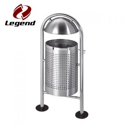 Commercial Trash Can,Eco Friendly Trash Can