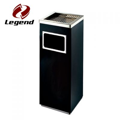 Commercial Trash Cans,Trash Containers