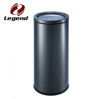 Commercial trash can,Exquisite trash bin