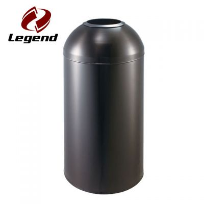 Outdoor dustbin,Recycling trash can
