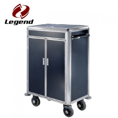 Hotel Liquor Trolley,Liquor Service Trolley